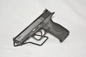 Smith & Wesson M&P40  .40S&W