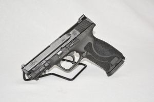 Smith & Wesson M&P9  M2.0  9mm